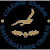 Coláiste Choilm